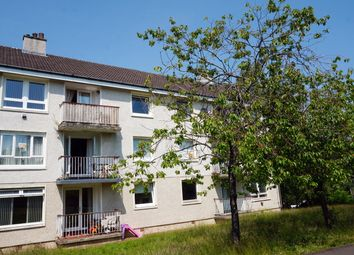 2 bed flat for sale in Mungo Park, The Murray, East Kilbride G75