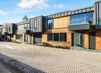 2 bed property for sale in Ashford Mews, Off Ashford Road, Cheltenham GL50