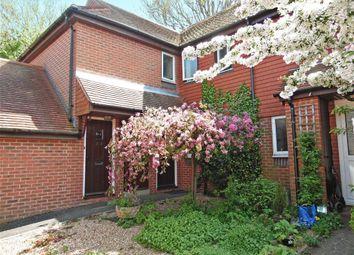 Thumbnail 2 bed flat for sale in Woodbury Lane, Tenterden, Kent