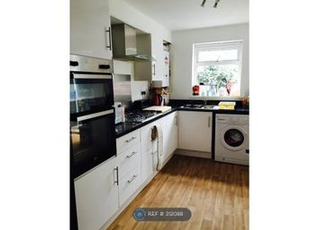 Thumbnail Room to rent in Windermere Avenue, London