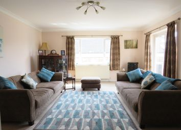 Thumbnail 1 bed property to rent in Myrtle Avenue, Costessey, Norwich