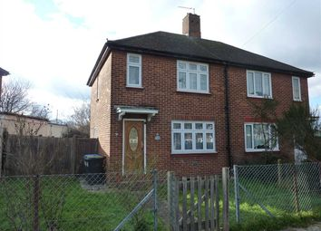 3 bed property to rent in Amersham Avenue, London N18