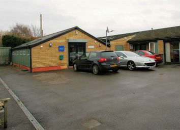 Thumbnail Commercial property to let in The Pines Courtyard, Stone, Berkeley, Gloucestershire