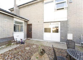3 bed property for sale in Leven Walk, Peterlee SR8