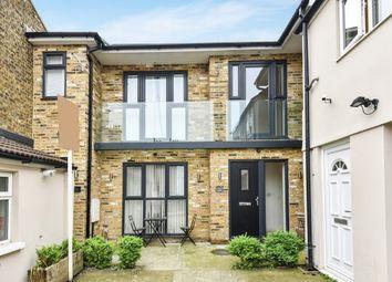 Thumbnail 2 bedroom property to rent in Birkbeck Road, Beckenham