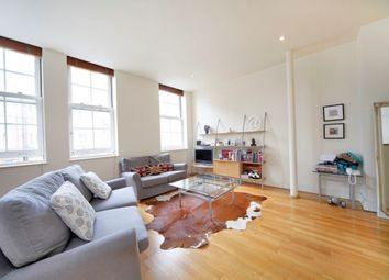 Thumbnail 1 bed flat to rent in 1 Chepstow Place, London