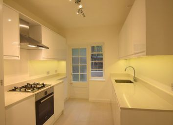 Thumbnail Property to rent in Lyttelton Road, Hampstead Garden Suburb, N