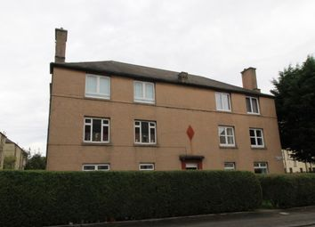 Thumbnail 2 bed flat for sale in Hutchison Place, Edinburgh