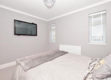 Thumbnail 1 bed end terrace house for sale in Bicknor Road, Maidstone, Kent
