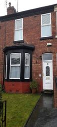 Thumbnail 4 bedroom terraced house to rent in Brookland Road, Wirral, Merseyside