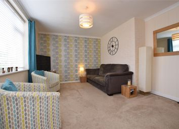 Thumbnail 3 bed semi-detached house for sale in Middleton Road, Carshalton, Surrey