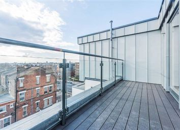 Thumbnail 1 bed flat for sale in Cherwell House, Elmfield Road, Balham