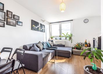 Thumbnail 2 bed flat for sale in Hotspur Street, London