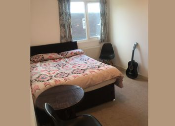 Thumbnail Room to rent in Caradon Way, Seven Sisters, Tottenham