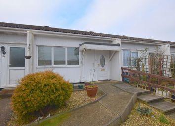 Thumbnail 2 bedroom bungalow for sale in Broadlands, Netherfield, Milton Keynes