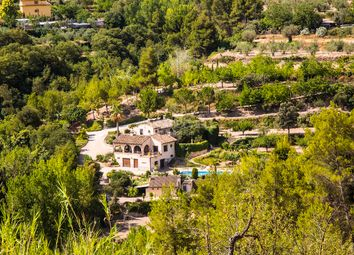 Thumbnail 5 bed villa for sale in Penáguila, Costa Blanca North, Costa Blanca, Valencia, Spain