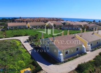 Thumbnail 3 bed detached house for sale in Lagos, Lagos, Portugal