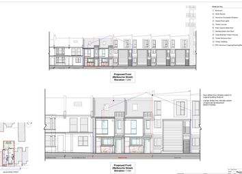 Thumbnail Commercial property for sale in Melbourne Street, Brighton