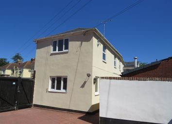 Thumbnail 2 bed flat for sale in The Nursery, Devizes