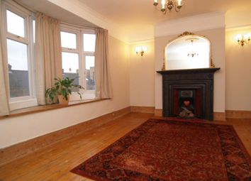 Thumbnail 2 bed flat for sale in Green Lanes, Palmers Green