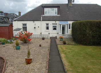 Thumbnail 3 bed semi-detached bungalow to rent in 81, Bank Street, Lochgelly KY5,