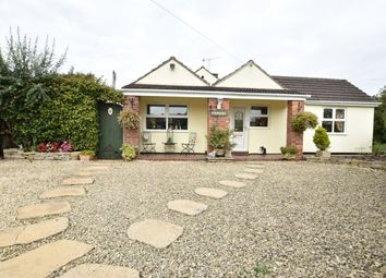 Thumbnail 2 bed bungalow for sale in Ferry Lane, Offenham, Evesham