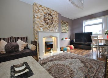 2 bed maisonette for sale in Congreve Street, London SE17