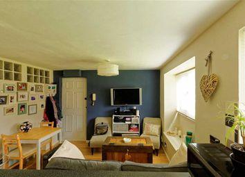 Thumbnail 1 bedroom flat for sale in Llys Gwyn, Llangyfelach, Swansea