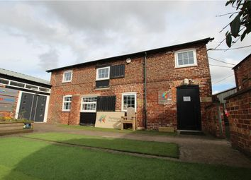Thumbnail Office to let in Tollbar, Roadside Court, Alderley Road, Macclesfield, Cheshire