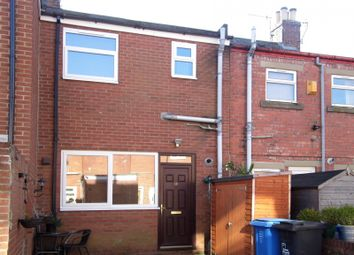 Thumbnail 2 bed property to rent in Reid Street, Morpeth