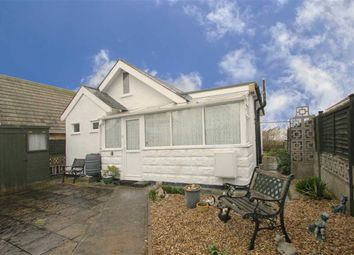 Thumbnail 2 bed detached bungalow to rent in Golf Green Road, Jaywick, Clacton-On-Sea