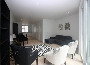 4 bed property to rent in Royal Wharf, Rope Terrace, Royal Docks E16