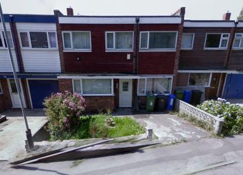Thumbnail 2 bed property to rent in Jaunty Mount, Sheffield