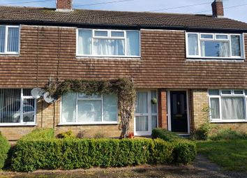 2 bed terraced house for sale in Sodens Avenue, Ryton On Dunsmore, Coventry CV8