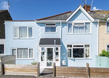 Thumbnail 4 bed semi-detached house for sale in Baliol Road