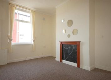 Thumbnail 2 bed terraced house to rent in Grafton Street, Blackpool