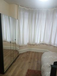 Thumbnail Room to rent in Haringey Gardens, London