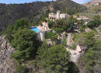 Thumbnail 7 bed villa for sale in Finca De Los Tres Amigos, Bédar, Almería, Andalusia, Spain