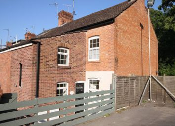 Thumbnail 3 bed property to rent in Somerset Place, Yeovil