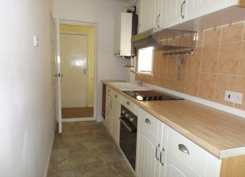 Thumbnail 1 bed property for sale in Felpham Way, Felpham, Bognor
