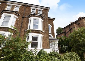 Thumbnail 2 bed flat to rent in Sunnyside NW2, Childs Hill,