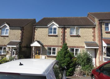 Thumbnail 2 bed property to rent in Deansleigh Park, Shaftesbury