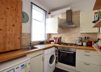 2 bed maisonette for sale in Centurion Road, Brighton, East Sussex BN1