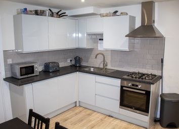 Thumbnail 4 bed shared accommodation to rent in Penny Lane, Liverpool