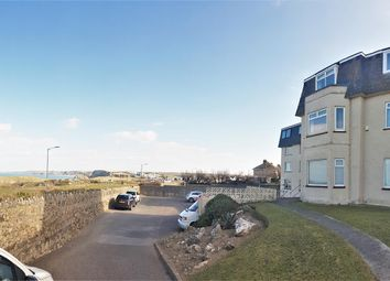 Thumbnail 2 bed flat for sale in Lusty Glaze Road, Newquay
