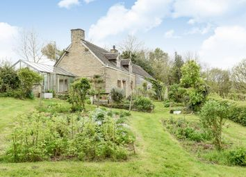 Thumbnail 4 bed detached house for sale in Hay On Wye 6 Miles, Peterchurch