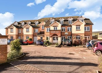 Thumbnail 1 bed flat for sale in Barnham Road, Barnham, Bognor Regis