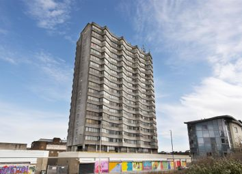 1 bed flat for sale in All Saints Avenue, Margate CT9
