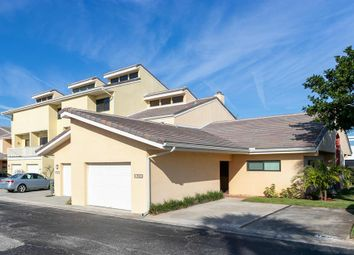 Thumbnail Property for sale in 1252 Beachside Lane, Melbourne, Florida, United States Of America
