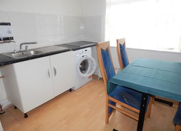 Thumbnail 2 bedroom shared accommodation to rent in Abbotsbury Road, Morden, Surrey